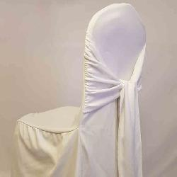 rent cheap chair covers in toronto